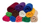 Махровые полотенца Узбекистан 100% хлопок