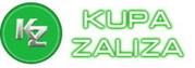 Сельхозтехника и запчасти от магазина Купа-Залiза