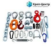 Крепеж,  болты,  такелаж,  веревки,  расходный инструмент,  инструмент